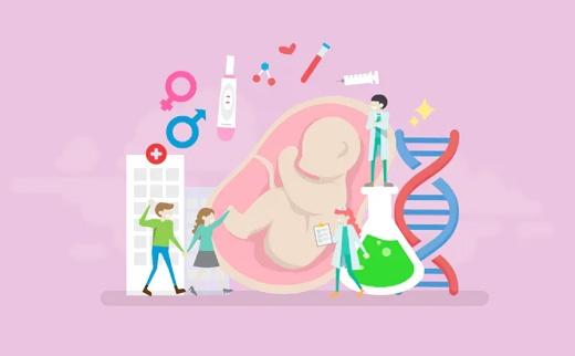 IVF Success Rates
