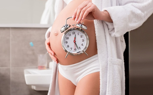 How Long Does IVF Take?