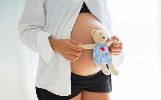 IVF Treatment Cost