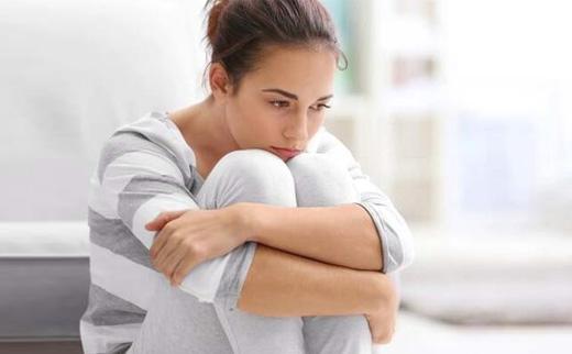 What is Blocked Fallopian Tubes?